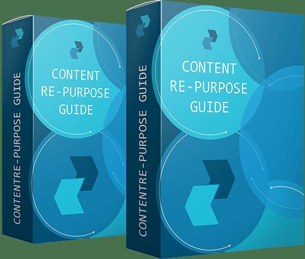 Content Repurpose Guide