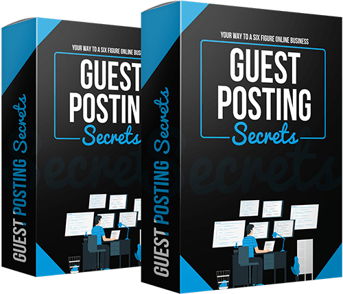 Guest-Posting-Secrets